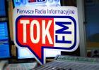 Weekendowy Poranek Radia TOK FM