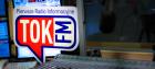 Poranek Radia TOK FM