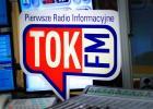 Święta z Radiem TOK FM