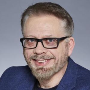 Salon - Szczerotok (Tomasz Raczek)