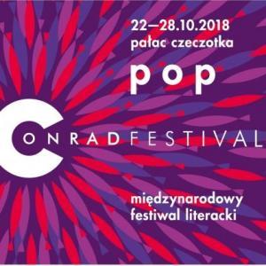 Conrad Festival
