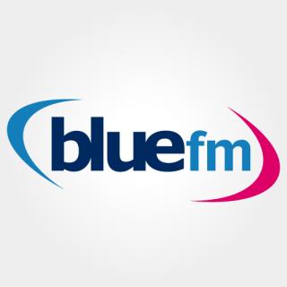 Blue FM —