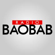 Radio Baobab —