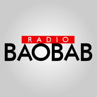 Baobab —