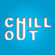 Złote Przeboje ChillOut —
