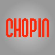 Chopin —