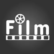Złote Przeboje Film —