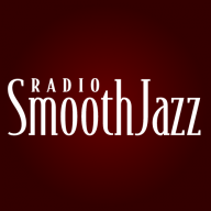 Smooth Jazz Cafe —