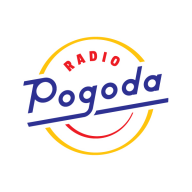 Radio Pogoda —
