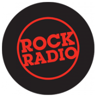 Rock Radio —