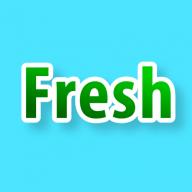 Roxy FM Fresh —