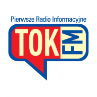 TOK FM —