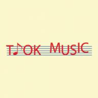 TOK Music —