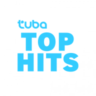 Tuba Top Hits —