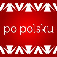 Złote Przeboje Po Polsku —