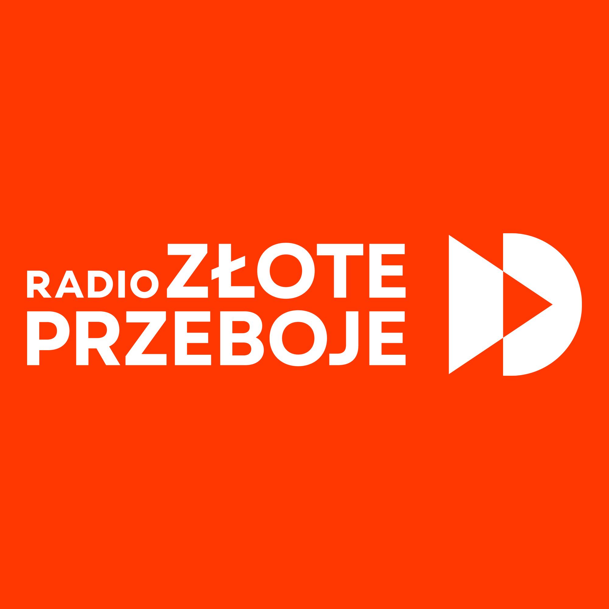 radio białystok on line