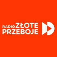 Radio Złote Przeboje Gdańsk —