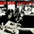 Bon Jovi — Cross Road