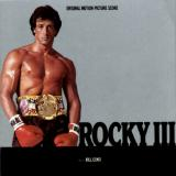 Survivor — ROCKY III [SOUNDTRACK]