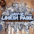 Jay-Z & Linkin Park — COLLISION CURSE