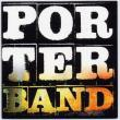 Porter Band — ELECTRIC
