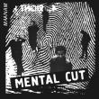 Maanam — Mental Cut