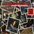 Nickelback — Photograph Pt2