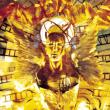 Toad The Wet Sprocket — FEAR