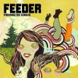 Feeder — PUSHING THE SENSES