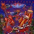 Santana — Supernatural