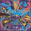 Clawfinger — DEAF DUMB BLIND