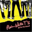 Plain White T's — ALL THAT WE NEEDED