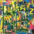 Happy Mondays — PILLS'N'THRILLS AND BELLYACHES