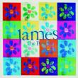 James — THE BEST OF JAMES