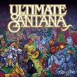 Santana — ULTIMATE SANTANA