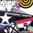 Fountains Of Wayne — TRAFFIC AND WEATHER