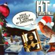 Kt Tunstall — EP: THE KT TUNSTALL HOLIDAY COLLECTION