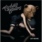 Teddybears — SOFT MACHINE