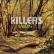 The Killers — SAWDUST