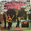 Jan Wojdak & Wawele — ZOSTAŃ Z NAMI MELODIO