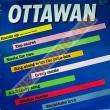 Ottawan — OTTAWAN