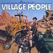 Village People — CRUISIN'