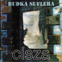 Budka Suflera — CISZA