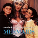 Cher — MERMAIDS [SOUNDTRACK]