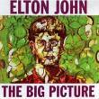 Elton John — The Big Picture
