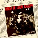 Roxette — LOOK SHARP!