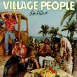 Village People — GO WEST
