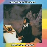 Barry White — STONE GON'