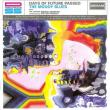 The Moody Blues — THIS IS THE MOODY BLUES