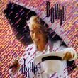 David Bowie — LET'S DANCE
